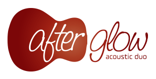 Afterglow Acoustic Duo